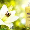 Velvet Amber Body Lotion